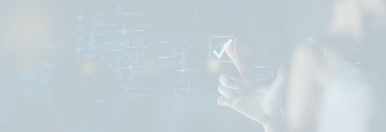 Smarte Prozessautomatisierung