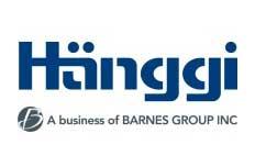 Logo Hänggi