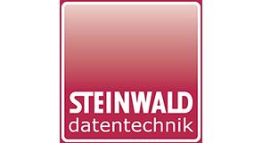 Logo Steinwald
